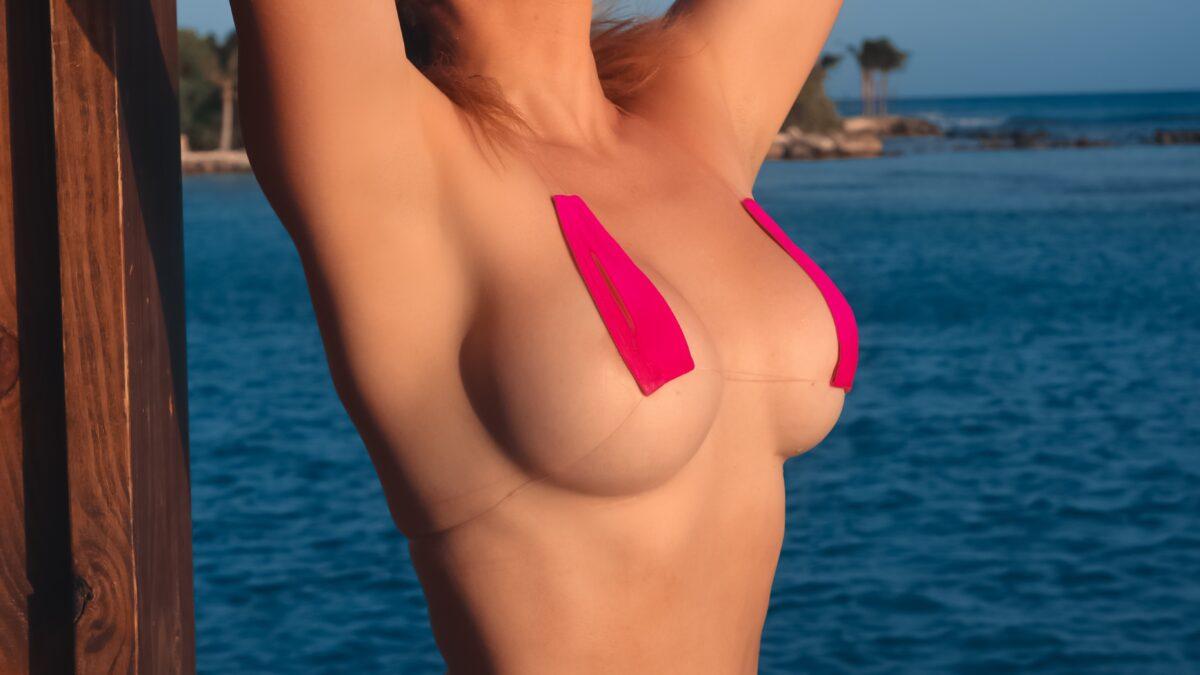 Holly-Wolf-Micro-Bikini-Pink