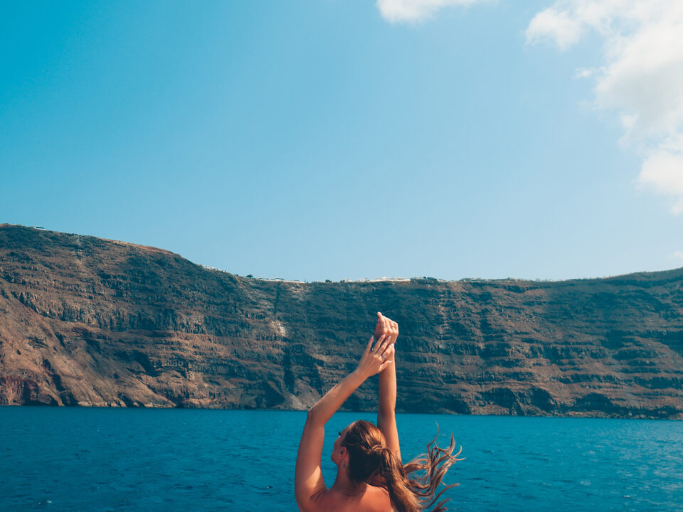 Holly-Wolf-Nude-Boat-Greece-5