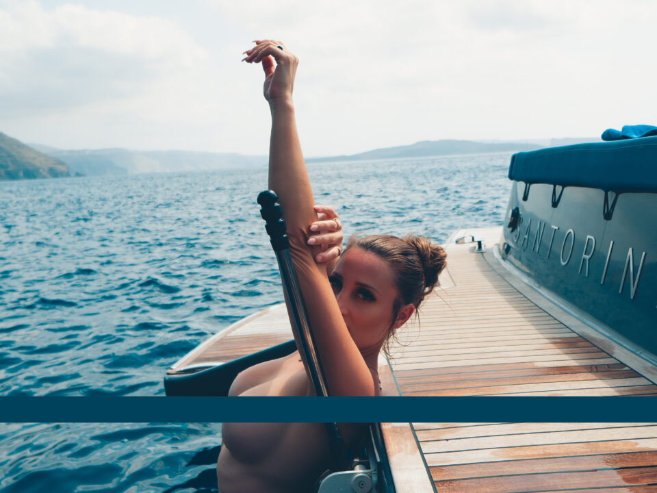 Holly-Wolf-Nude-Boat-Greece-PROMO